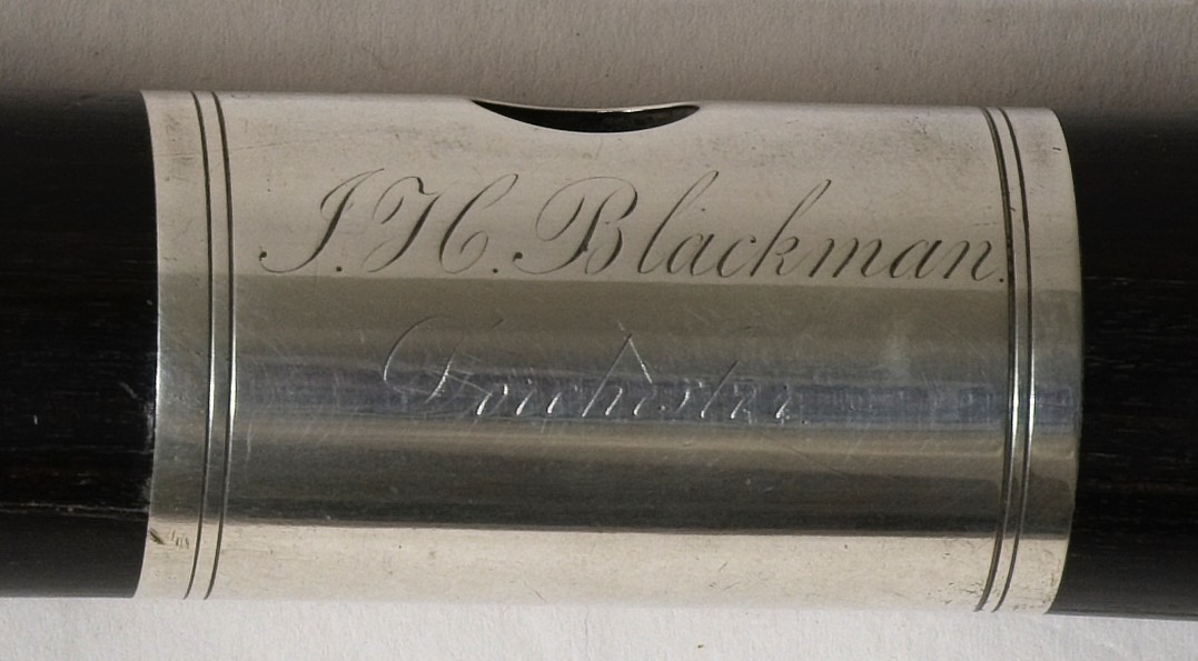 Backman nameDSC 9137
